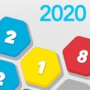 2020 Connect Play