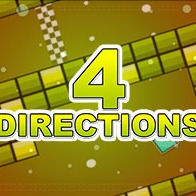 4 Directions Play