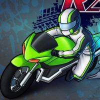 Bike Racing 2 Play