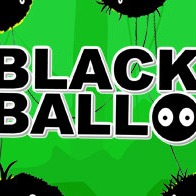 Black Ball Play