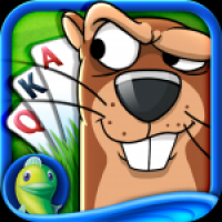 Fairway Solitaire Play