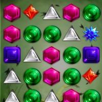 Magic Emeralds Play