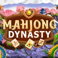 Mahjong Dynasty Play