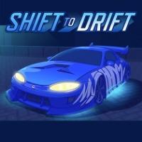 Shift To Drift Play
